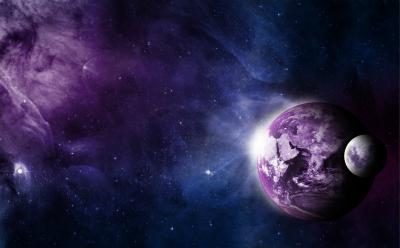 星球APP邀请码是多少?星球邀请码怎么填?