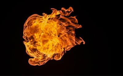 火火视频极速版没有邀请码怎么办?火火视频极速版填写邀请码从哪填?