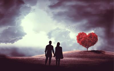 亚瑟和安琪拉是不是情侣关系?安琪拉和亚瑟究竟是什么关系?