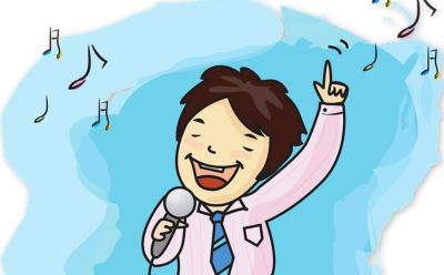 酷狗唱唱斗歌版邀请码89333237新人奖励1000金币
